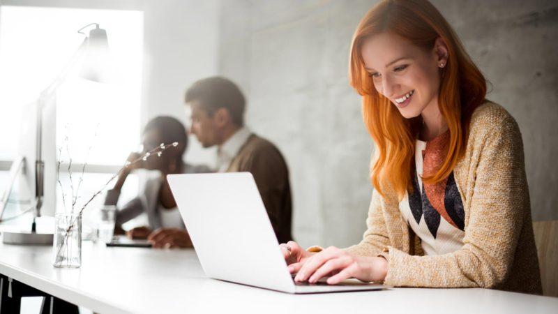 11 Compensații și beneficii Cursul Corporactive Consulting