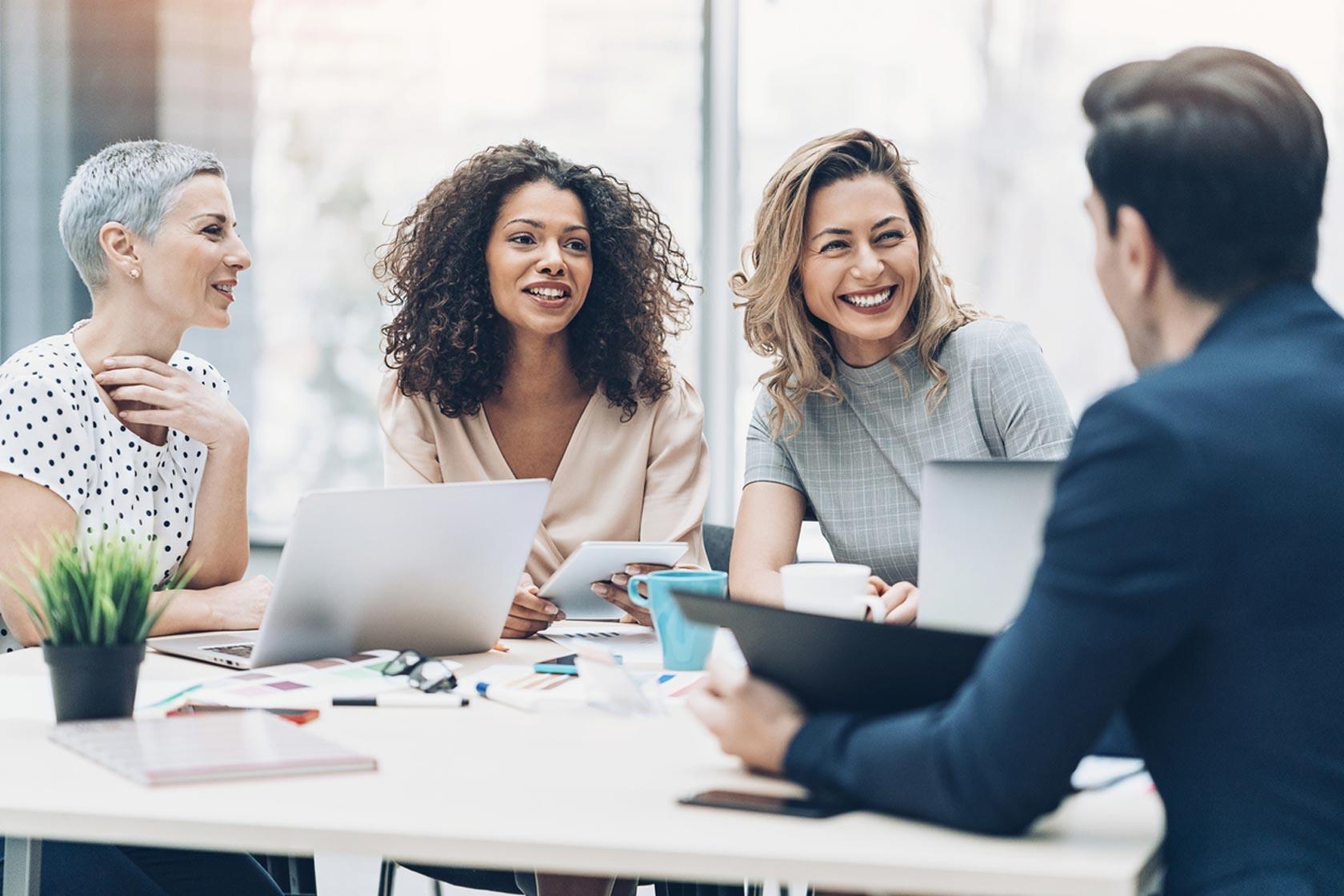 12 Competențe sociale și civice Cursul Corporactive Consulting