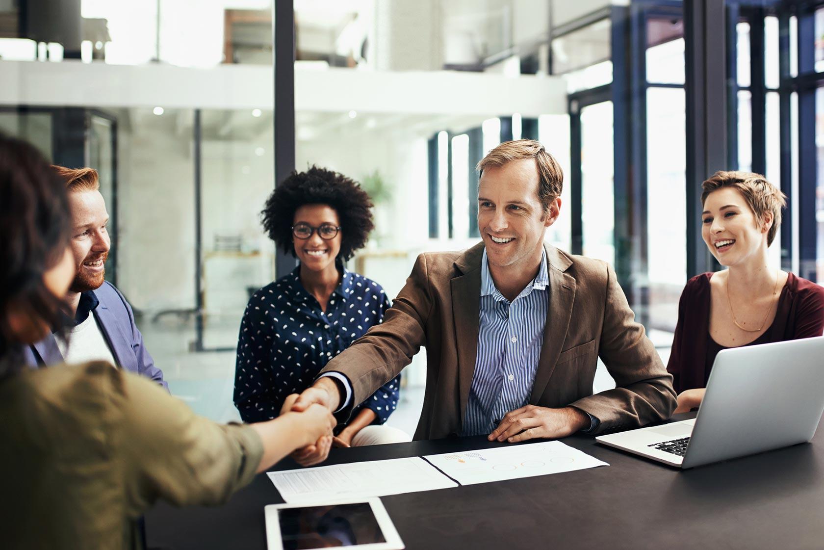 13 Corporate social responsability Cursul Corporactive Consulting