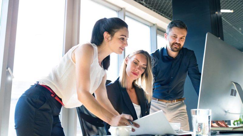 15 Organizational Design Cursul Corporactive Consulting