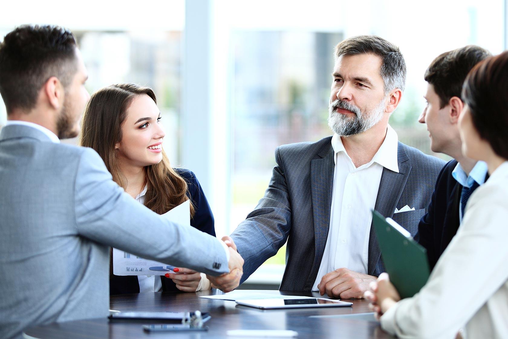 16 Abilități de negociere Cursul Corporactive Consulting