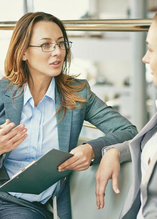 17 Abilități de vânzare Cursul Corporactive Consulting17 Abilități de vânzare Cursul Corporactive Consulting