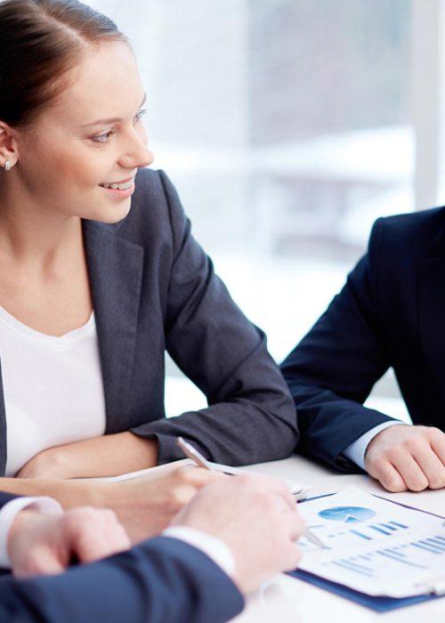 Curs - C Level Conversations - Corporactive Consulting