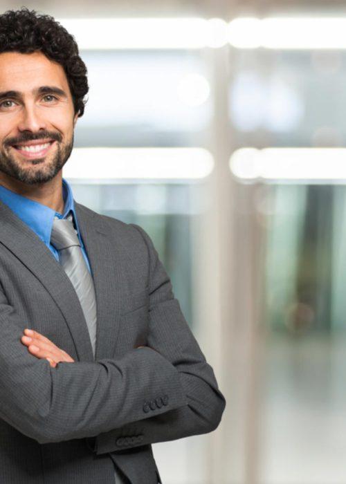 22 Winning complex sales Cursul Corporactive Consulting