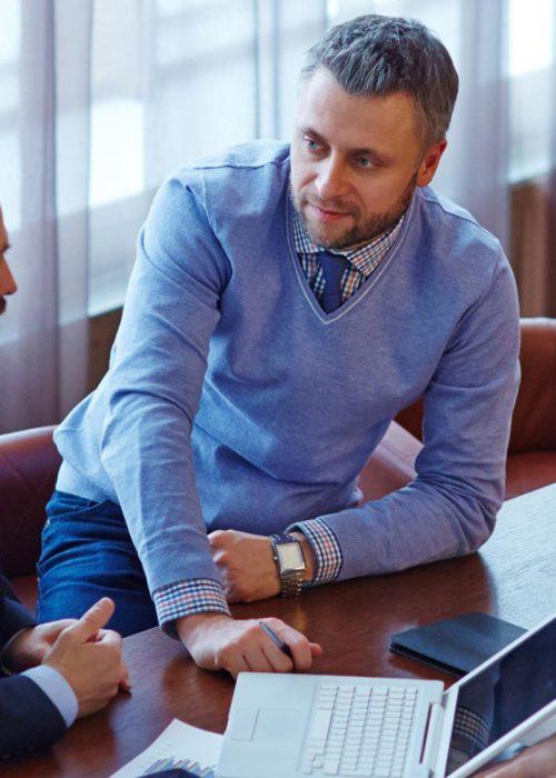 23 Managing strategic accounts Cursul Corporactive Consulting