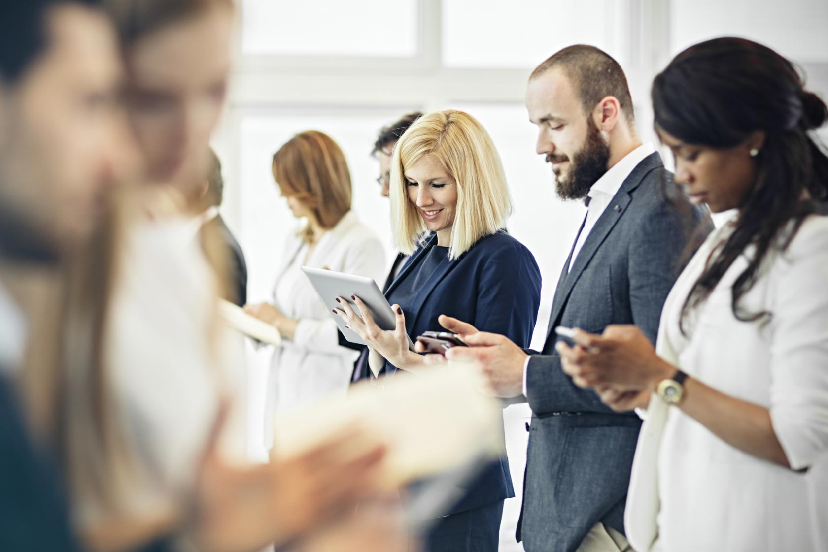 24 Marketing Online Cursul Corporactive Consulting