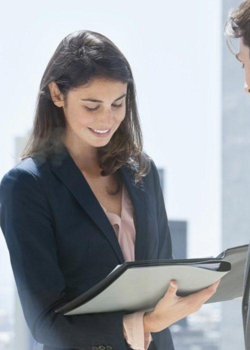 25 Vânzarea autentică Cursul Corporactive Consulting