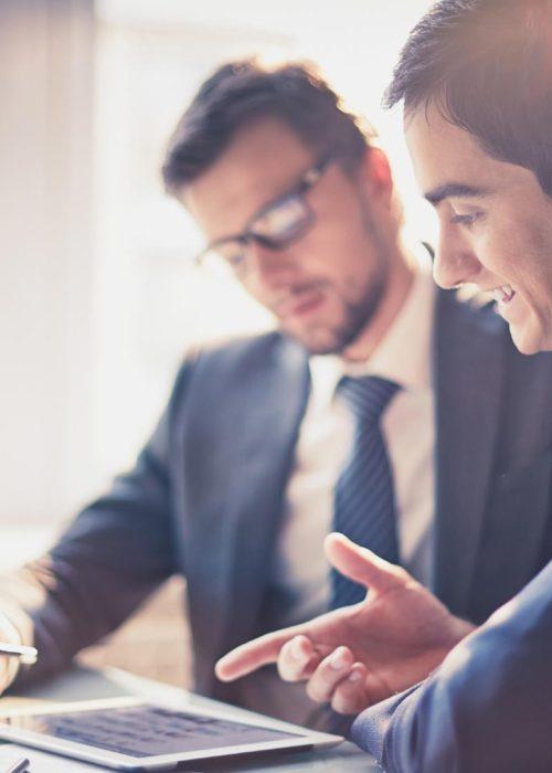 26 Finanțe pentru non-finanțiști Basic -Cursul Corporactive Consulting