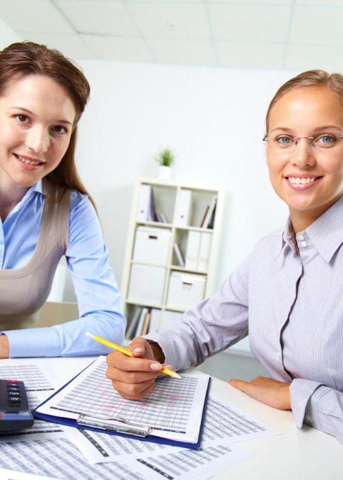 29 Contabil Cursul Corporactive Consulting
