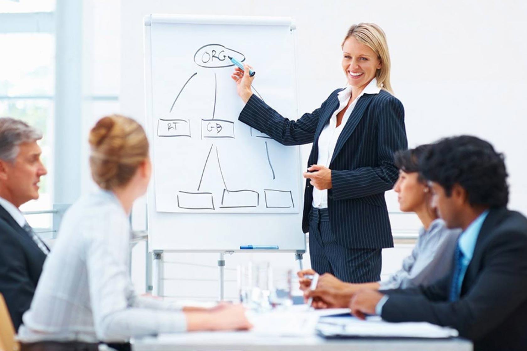 3 Formator Cursul Corporactive Consulting