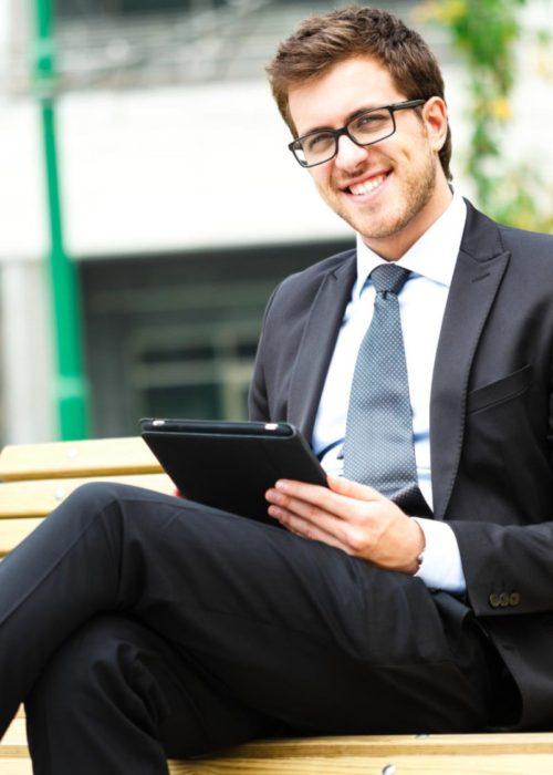 30 Competențe antreprenoriale Cursul Corporactive Consulting