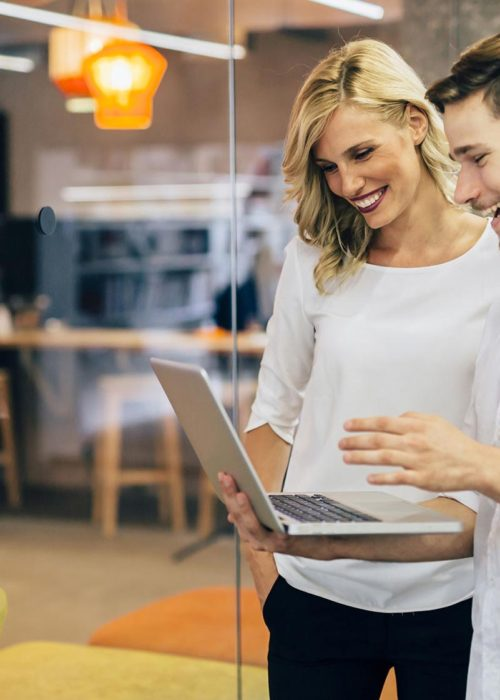 33 Consulting skills Cursul Corporactive Consulting