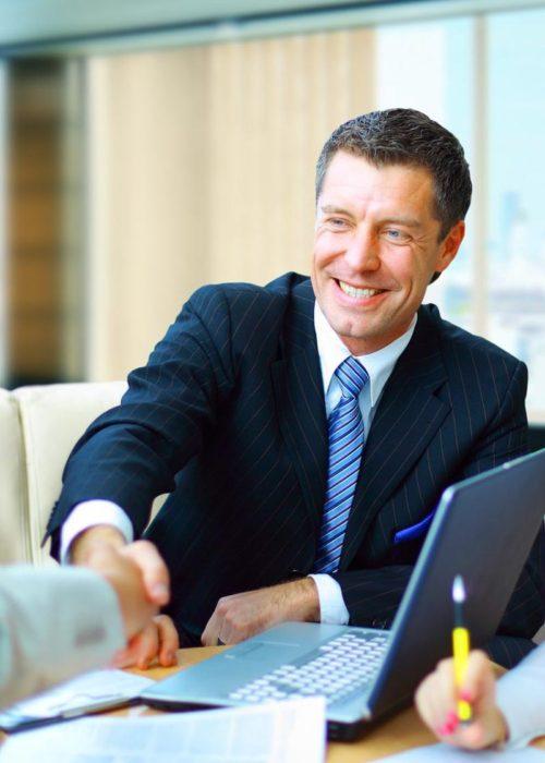 34 Employer Branding Cursul Corporactive Consulting