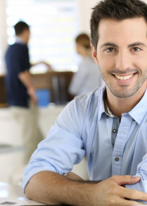 35 Personal Branding Cursul Corporactive Consulting
