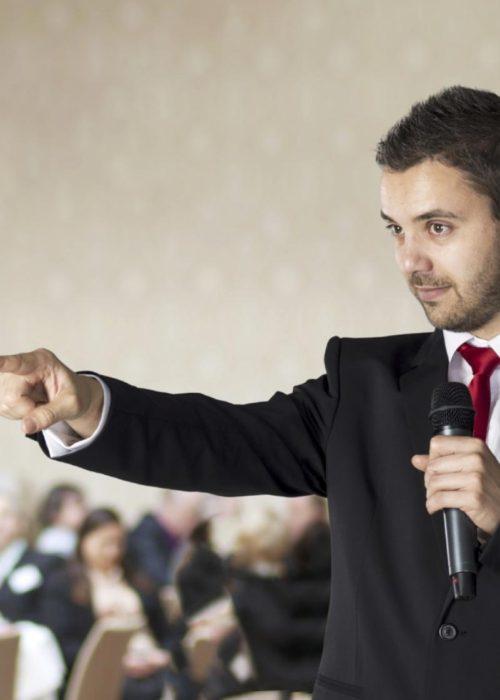 37 Managementul furiei Cursul Corporactive Consulting