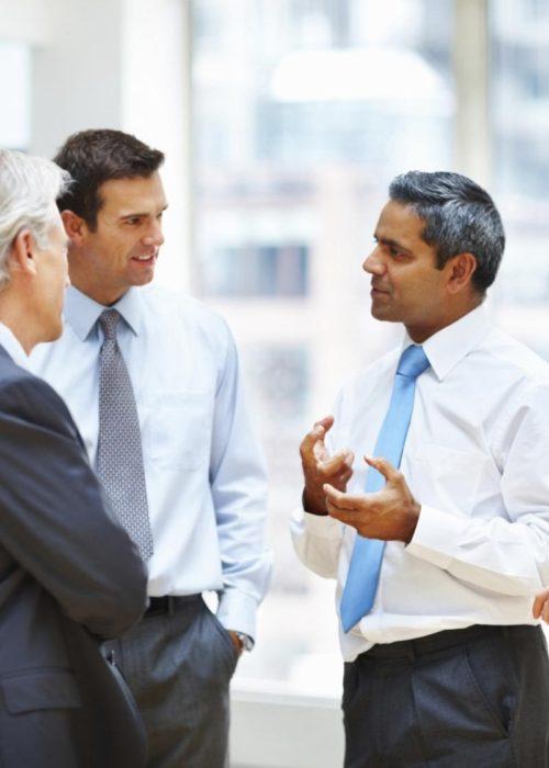 40 Managementul schimbării și tranziției Cursul Corporactive Consulting