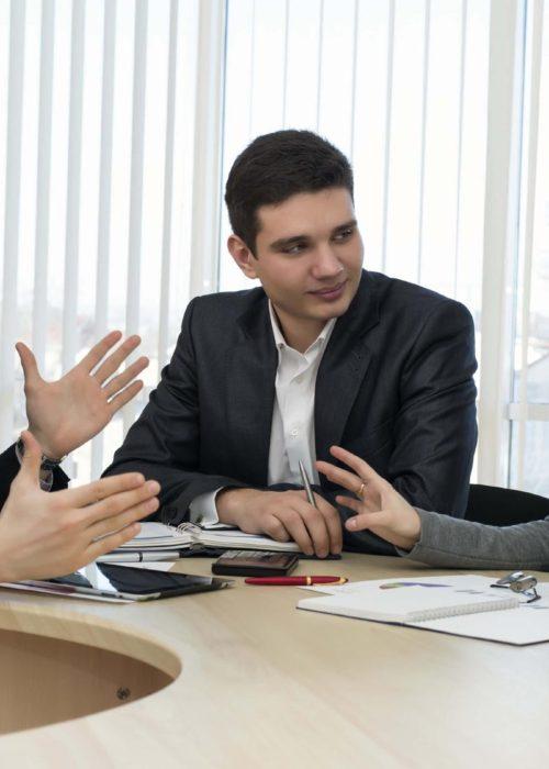 43 Managementul conflictelor Cursul Corporactive Consulting