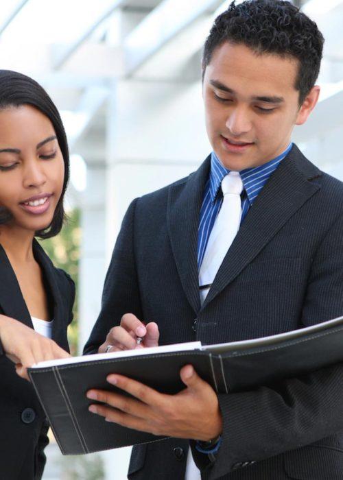 45 Comunicare Managerială Cursul Corporactive Consulting