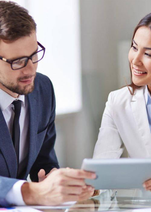coaching și mentoring