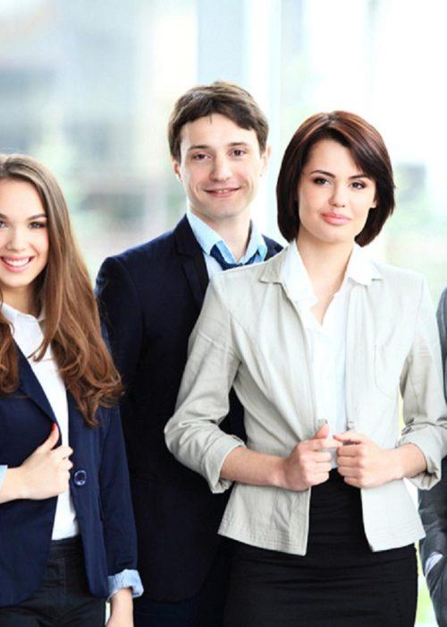 5 Specialist în activitatea de coaching Cursul Corporactive Consulting