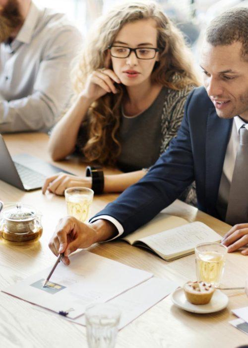 53 Workshop Persolog Cursul Corporactive Consulting