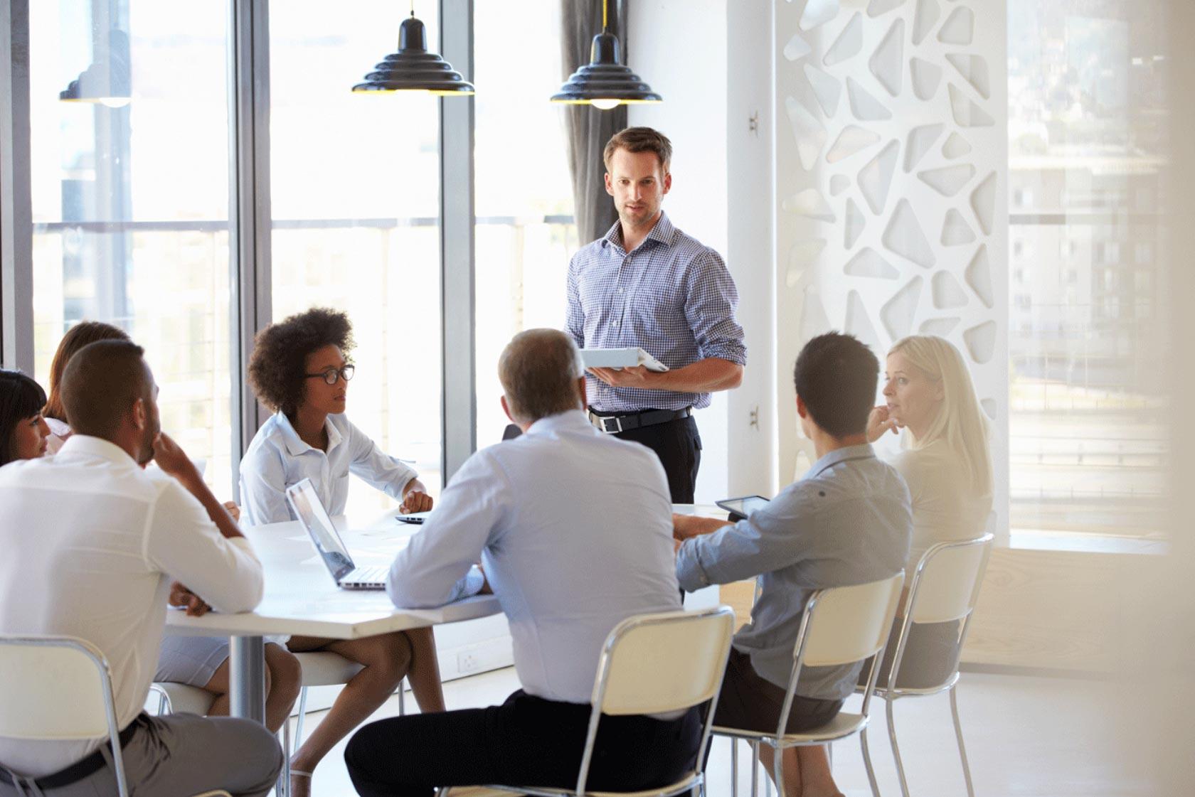 54 Planificare strategică Cursul Corporactive Consulting