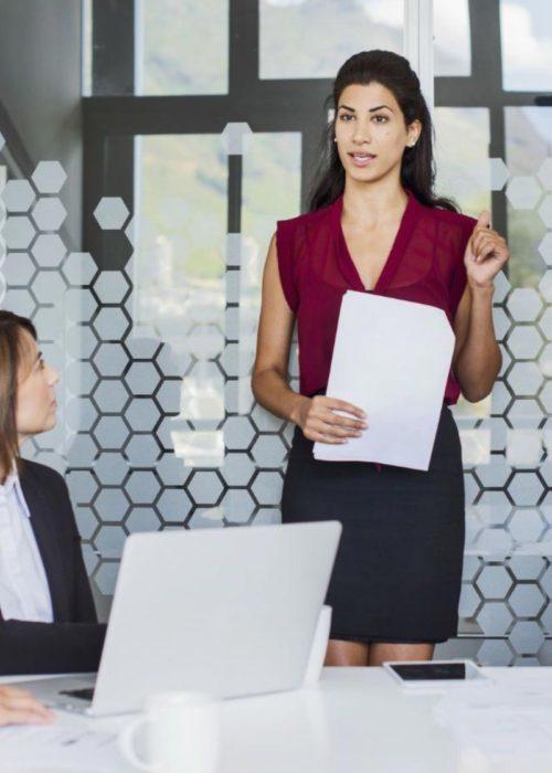 55 Risk Management Cursul Corporactive Consulting