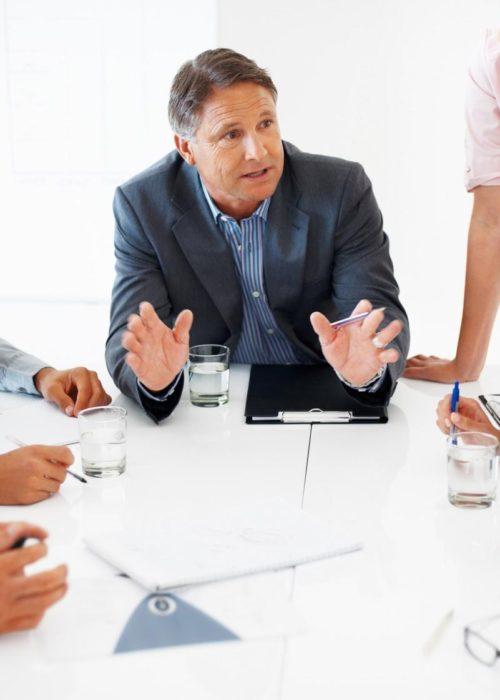 56 Knowledge Management Cursul Corporactive Consulting