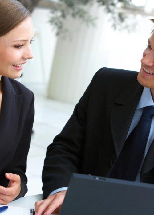 59 Protecția datelor cu caracter personal Cursul Corporactive Consulting