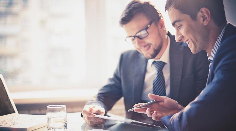 6 Evaluarea performanțelor Cursul Corporactive Consulting
