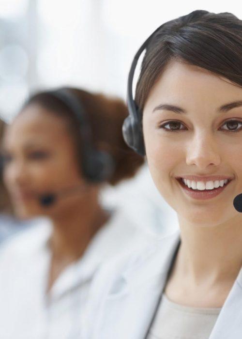 62 Customer Care Advanced skills Cursul Corporactive Consulting