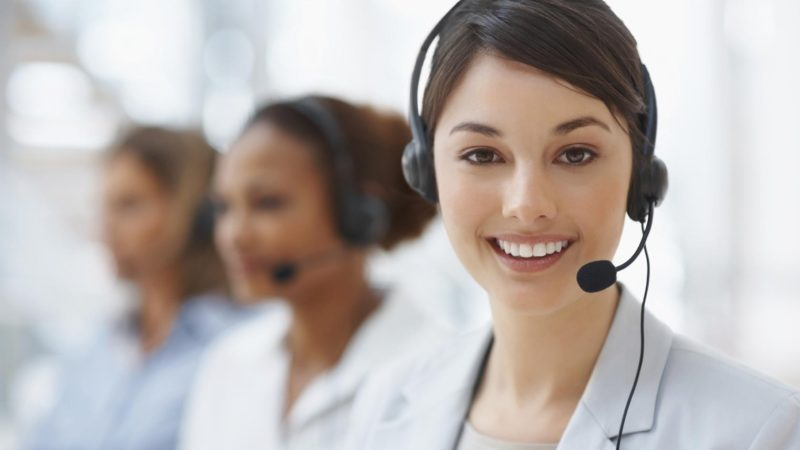 62 Customer Care Advanced skills Cursul Corporactive Consulting