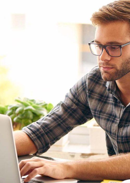 63 Antreprenoriat în IT și oportunități în economia digitală Cursul Corporactive Consulting