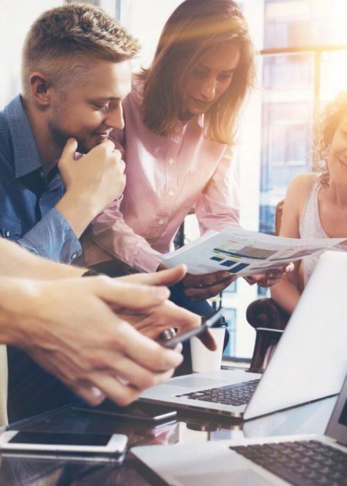 64 Introducere în Informatica Economică Cursul Corporactive Consulting