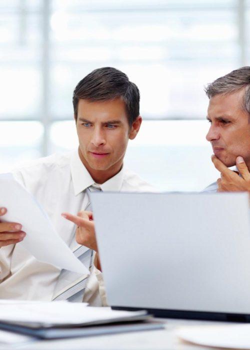66 Competenţe informatice Cursul Corporactive Consulting