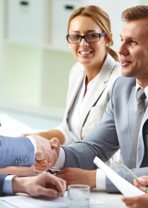 7 Recrutare și selecție Cursul Corporactive Consulting