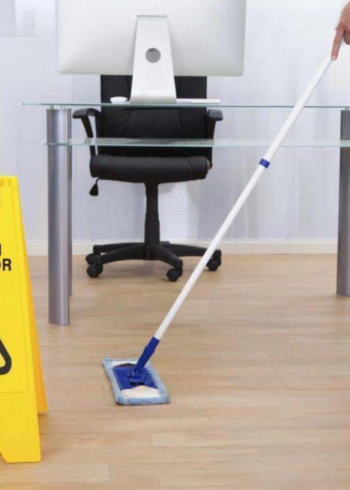 73 Igiena muncii Cursul Corporactive Consulting
