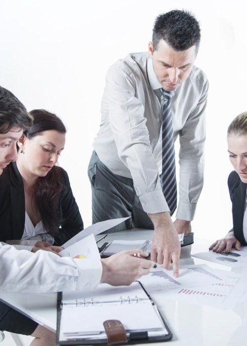 8 Legislația muncii Cursul Corporactive Consulting