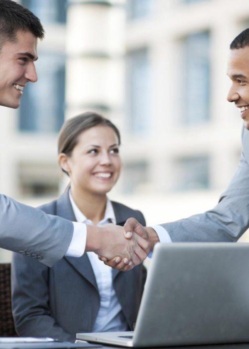 9 Tehnici de interviu pentru manageri Cursul Corporactive Consulting