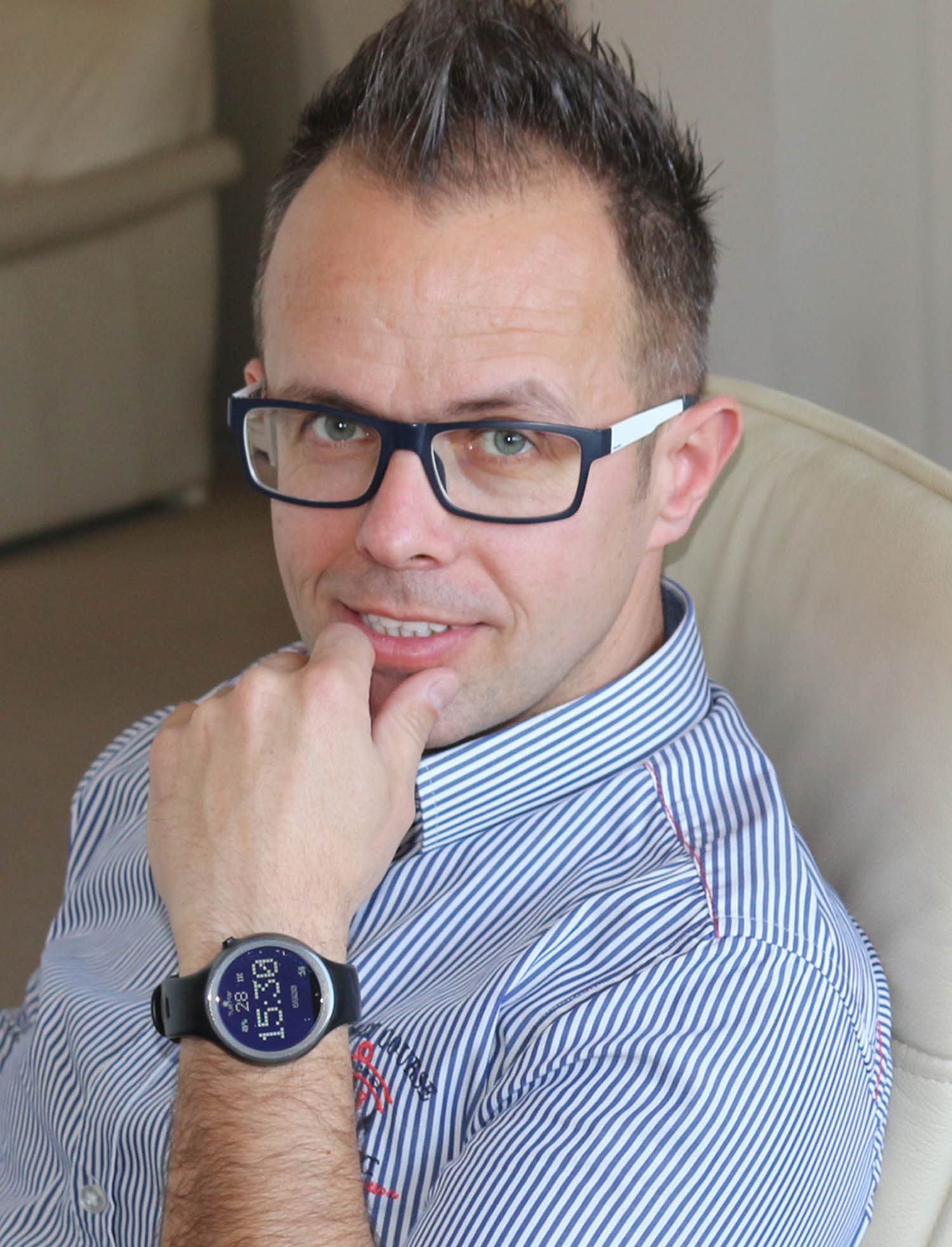Cristian Câmpan