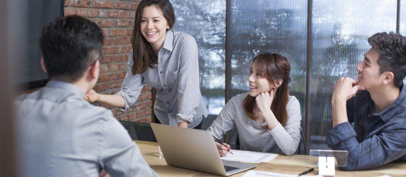 Cursul Corporactive Consulting Manager Resurse Umane