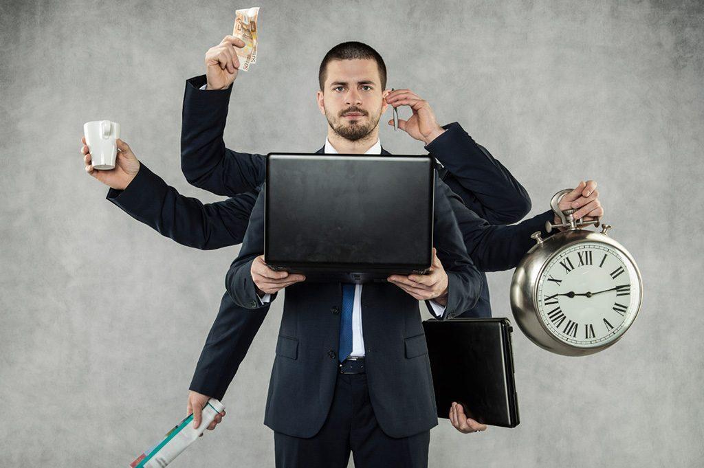 Job Agent Vânzări Corporactive Consulting Oradea