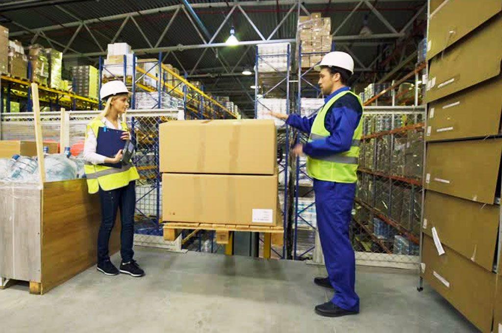 Job Gestionar Corporactive Consulting Oradea