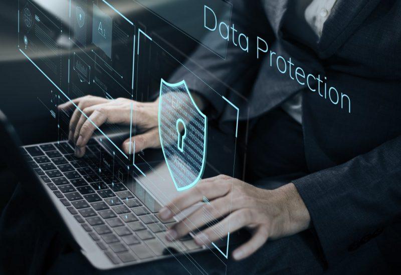 DPO - Data Protection Officer_curs_Corporactive_Oradea_Bucuresti