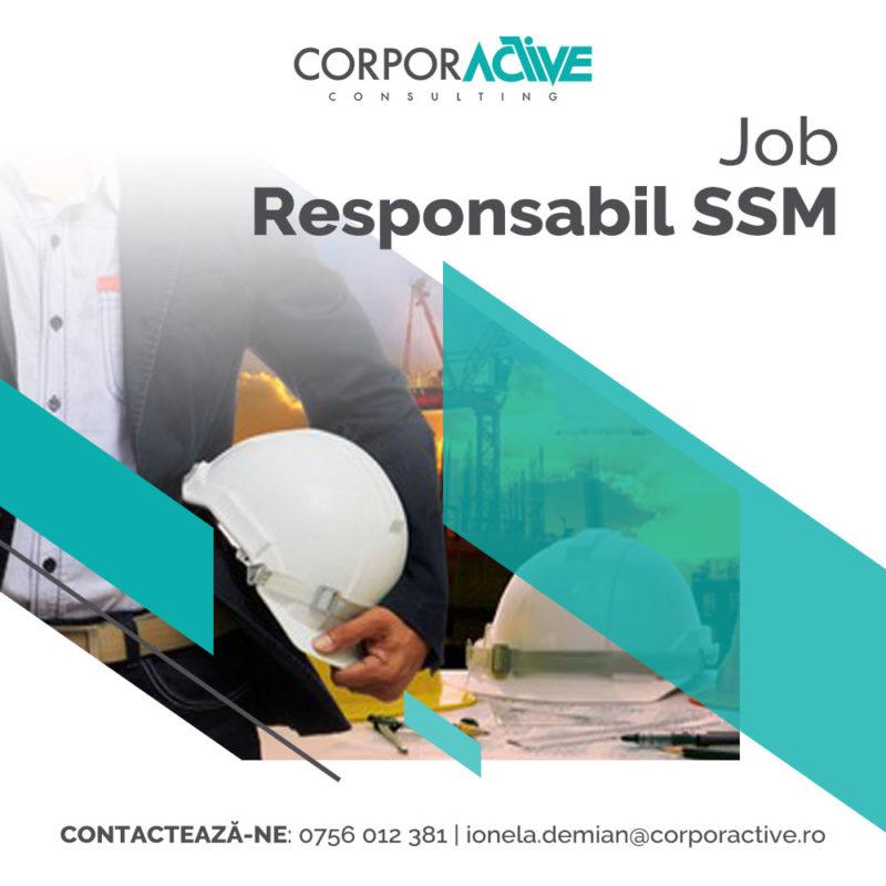 Responsabil-SSM