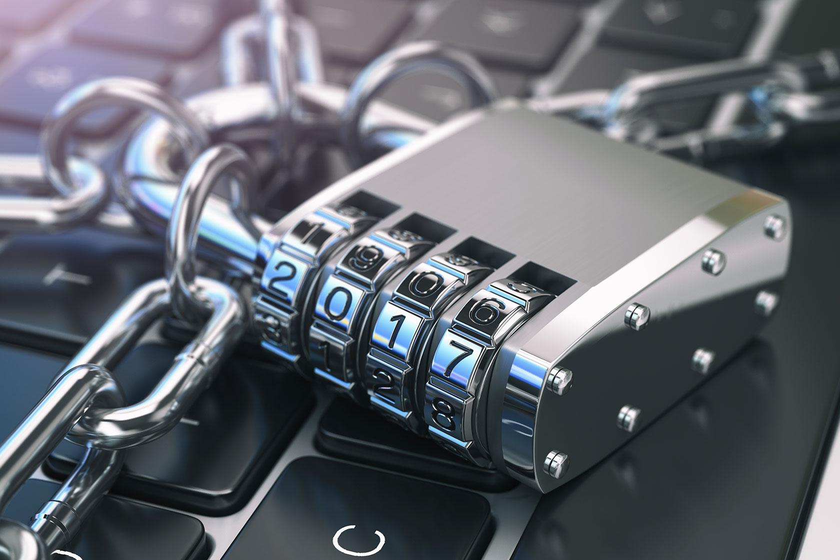 Sistemul-de-Management-al-Securității-Informației
