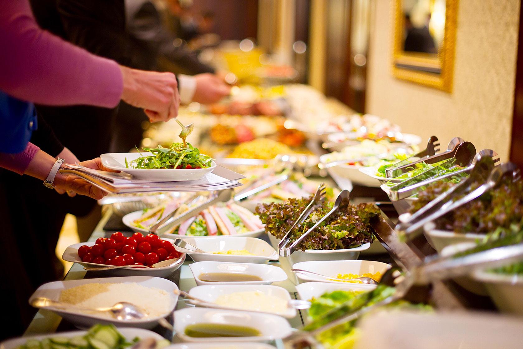 Sistemul de Management pentru Siguranța Alimentului